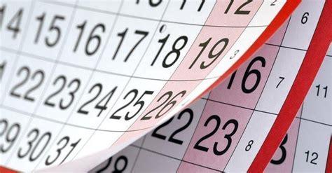 Ekonomiskā kalendāra iespējas. Kā izmantot marķieri