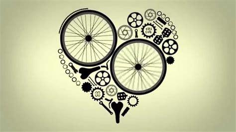 Día mundial de la bicicleta 2019, organizado por comas bikers, lima north cycling, uni riders este 15 de septiembre se realizará la primera edición de la carrera pedestre nikkei run 10k 2019, organizada por la asociación estadio la unión (aelu) y. Día Mundial de la Bicicleta - YouTube