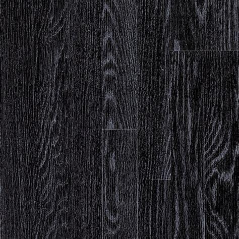 pergo flooring grey yew pergo ebonized oak dream office pinterest black floors and flooring