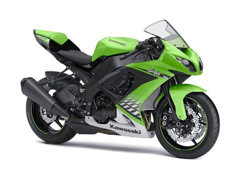 Modification Kawasaki Zx10 R by Kawasaki Zx10r 08 10 Bazzaz