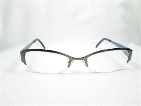 s designer eyeglasses cl1142 c04 135 50 19 s designer