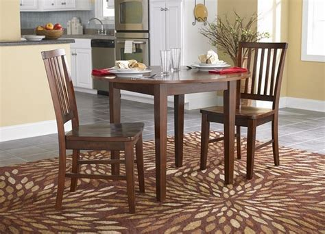 havertys kitchen table sets havertys table and chairs southport dining set dining