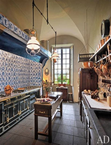 29 rustic kitchen ideas you 39 ll want to copy photos