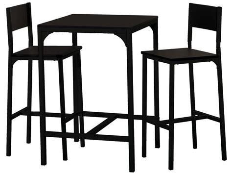 conforama table bar cuisine charmant table bar de cuisine conforama 0 ensemble