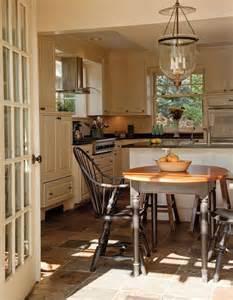 home interiors ideas photos home decor ideas marceladick com
