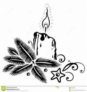 Weihnachtsmotive Schwarz Weiß : weihnachtsmotive schwarz wei gratis kaagenbraassemvoetbal ~ Buech-reservation.com Haus und Dekorationen