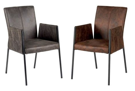 chaise avec accoudoir but raidro com chaise de jardin en bois avec accoudoir