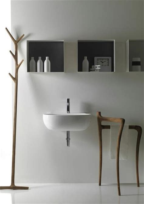 Ergo Designermoebel Kollektion Fuers Badezimmermodern Bathroom Fixtures Wood Furniture Accessories 6 by Ergo Designerm 246 Bel Kollektion F 252 Rs Badezimmer Freshouse