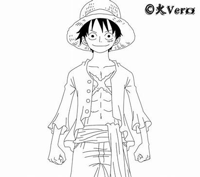 Coloring Piece Pages Luffy Sanji King Trulyhandpicked