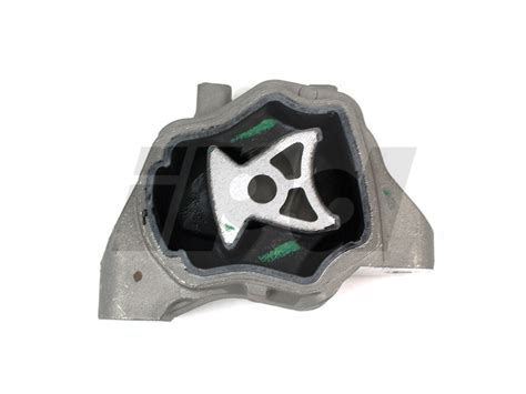 volvo  rear engine mount p  cylinder