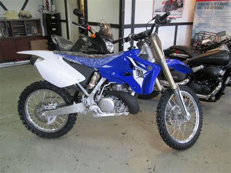 yamaha motocross bikes for sale 2014 yamaha yz250 dirt bike for sale on 2040 motos