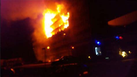 chambre d hote agadir cameroun incendie à l 39 assemblée nationale
