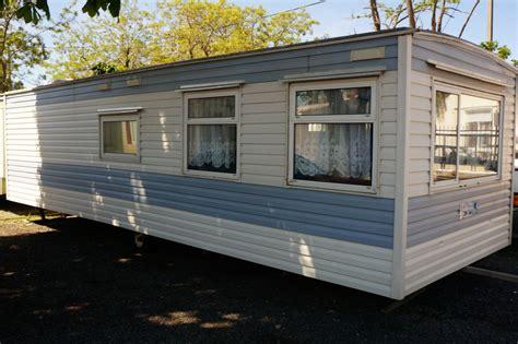 mobil home 3 chambres occasion a vendre mobil home occasion bk bluebird azur 0000