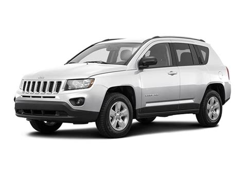 jeep compass 2017 white new 2017 jeep compass sport 4x4 for sale summersville wv