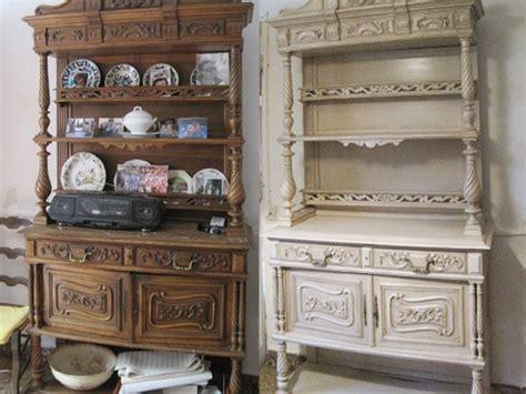 retaper armoire de cuisine relooking de meubles