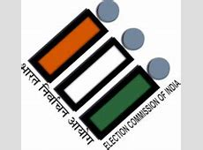 Election Commission of India Wikipedia