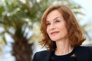 Isabelle Huppert Goes to 'Dead Man Down'; Michael Nyqvist ...