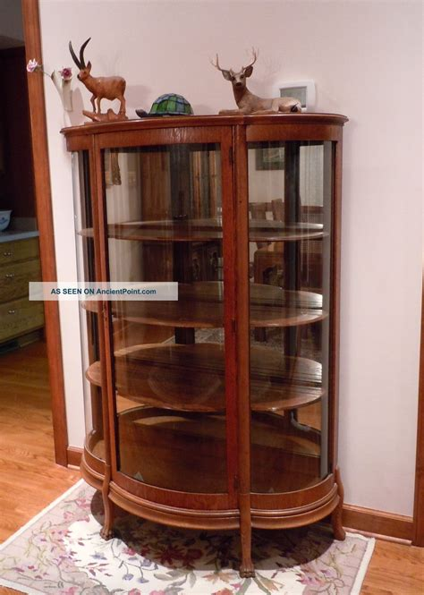 antique curio cabinets 1800s antique curio cabinets pictures to pin on
