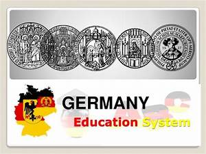 Germany education system