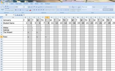 excel survey spreadsheet template db excelcom
