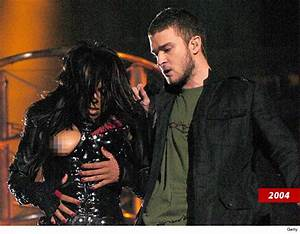 Janet Jackson Not Banned From Super Bowl Halftime Nfl