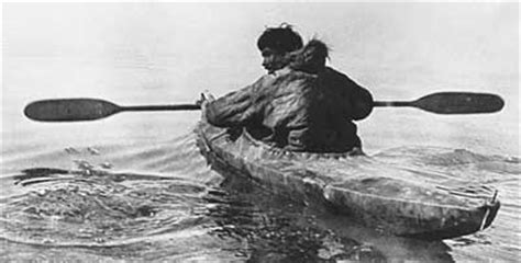 Boat Names With Black In Them by Early Travel By Canada S Aboriginal People