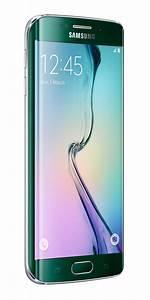 Samsung Galaxy Note5  Samsung Galaxy S6 Edge  Unveiled