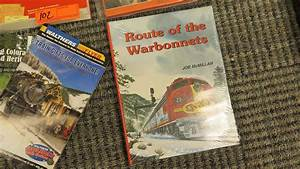 Books  Inside The Lionel Trains Fun Factory  By Robert O  Osterhoff  Authoritative Guide To