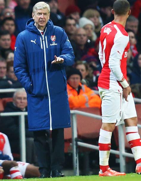 Chelsea, Bayern Munich challenge Arsenal for Brozovic ...