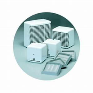 Ventilation Mécanique Répartie : vmr ariett et vort press ll habitat ~ Melissatoandfro.com Idées de Décoration