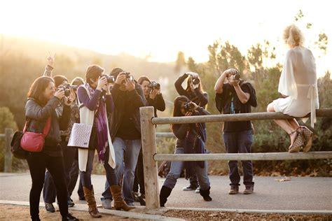 Index Of Wpcontentuploads201201sandiegophotography
