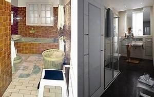 Altbau Bad Sanieren Altbau Bad Sanierung Ideen Gesucht Bad