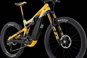 Ebike Mountain Bike : say hello to the new intense tazer e bike mbr ~ Jslefanu.com Haus und Dekorationen