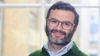 Cem Savas, co-founder of Plentific, on partnering with ...