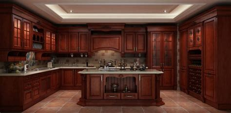 designs of kitchens in interior designing an insight into solid wood kitchen cabinets founterior