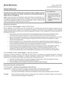 Warrant Officer Resume Summary Sle by Fresh Background Investigator Sle Resume Resume Daily