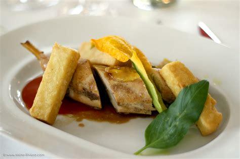 les chefs de cuisine francais les rencontres manelli mister riviera a testé un cours