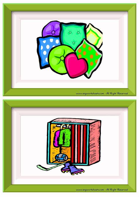imperative esl printable worksheets  kids  teachers