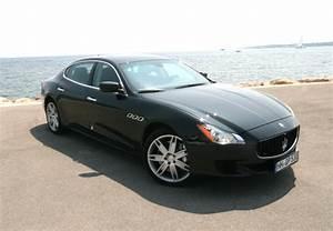 Maserati Quattroporte Prix Ttc : location maserati quattroporte louer la nouvelle maserati quattroporte tarif et photos aaa ~ Medecine-chirurgie-esthetiques.com Avis de Voitures