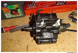 Dieseliste Pompe Injection : fiche technique ~ Gottalentnigeria.com Avis de Voitures