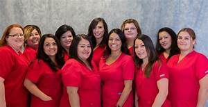 Thornton Medical Assistants - Yelp