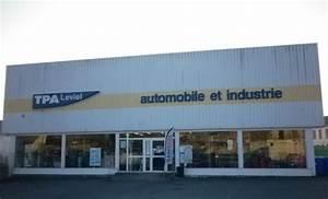 Garage Saint Quentin : magasin tpa saint quentin saint quentin sp cialiste de l outillage pour garage r seau ~ Gottalentnigeria.com Avis de Voitures