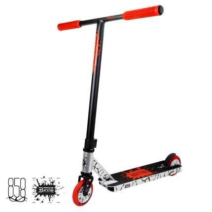 stunt scooter shop stunt scooters for sale cheap stunt scooters pro scooters rworx shop