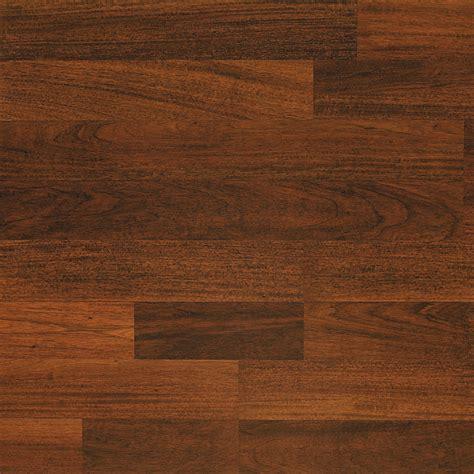 hardwood or laminate laminate flooring what is more durable hardwood or laminate flooring