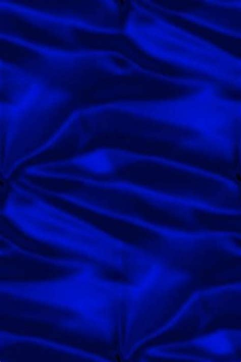 Abstract Wallpaper Royal Blue Blue Background by Royal Blue Glitter Wallpaper Wallpaper In 2019 Royal