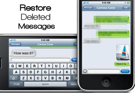 restore deleted text messages iphone mytips how to restore deleted text messages on iphone