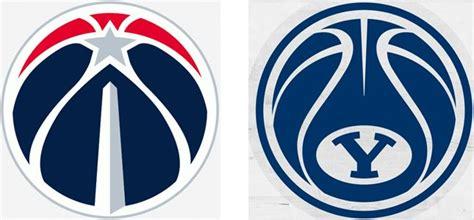 Byu Basketball Logo