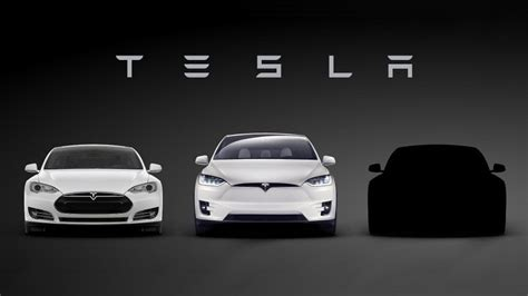 40+ Tesla 3 Reliability Reddit Background
