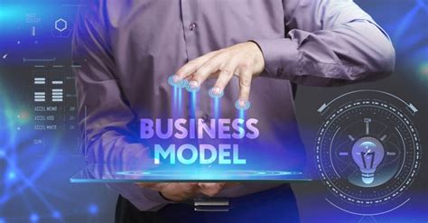 business model canvas templates smartsheet