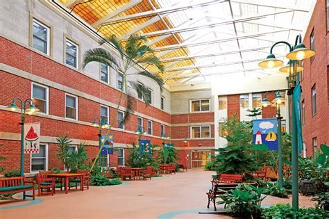 Rockingham County Nursing Home  Avie Home. House Of Wrights Mortuary Obituary. Benjamin Franklin Plumbing Denver. State Farm Travel Insurance Niblock Law Firm. Verizon Financial Report Aetna Home Insurance. Alternate Route To Teacher Certification. Veterinary Technician Programs In California. Video Production Scheduling Software. Engineering Associates Degree